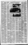 Kerryman Friday 03 January 1997 Page 17