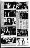Kerryman Friday 03 January 1997 Page 18
