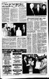Kerryman Friday 03 January 1997 Page 19