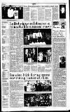 Kerryman Friday 03 January 1997 Page 20