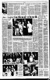 Kerryman Friday 03 January 1997 Page 21