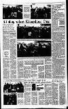 Kerryman Friday 03 January 1997 Page 23