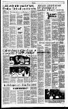 Kerryman Friday 03 January 1997 Page 24