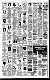 Kerryman Friday 03 January 1997 Page 25