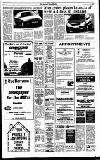 Kerryman Friday 03 January 1997 Page 26
