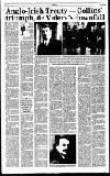 Kerryman Friday 03 January 1997 Page 27
