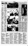 Kerryman Friday 03 January 1997 Page 28