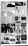 Kerryman Friday 03 January 1997 Page 29