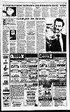 Kerryman Friday 03 January 1997 Page 30