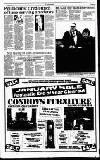 Kerryman Friday 03 January 1997 Page 31