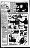Kerryman Friday 17 January 1997 Page 3