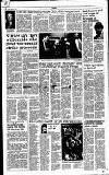 Kerryman Friday 17 January 1997 Page 4