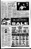 Kerryman Friday 17 January 1997 Page 5