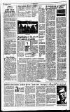 Kerryman Friday 17 January 1997 Page 6