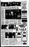 Kerryman Friday 17 January 1997 Page 7