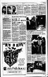Kerryman Friday 17 January 1997 Page 8
