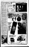 Kerryman Friday 17 January 1997 Page 9