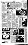 Kerryman Friday 17 January 1997 Page 10