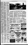 Kerryman Friday 17 January 1997 Page 11