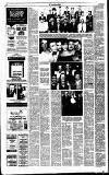 Kerryman Friday 17 January 1997 Page 12