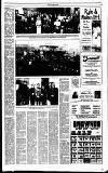 Kerryman Friday 17 January 1997 Page 13