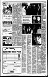 Kerryman Friday 17 January 1997 Page 14
