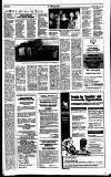 Kerryman Friday 17 January 1997 Page 15