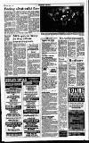 Kerryman Friday 17 January 1997 Page 16