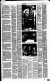 Kerryman Friday 17 January 1997 Page 17
