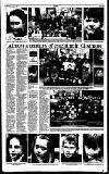 Kerryman Friday 17 January 1997 Page 18