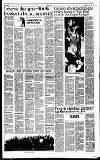 Kerryman Friday 17 January 1997 Page 19