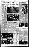 Kerryman Friday 17 January 1997 Page 20