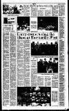 Kerryman Friday 17 January 1997 Page 21