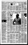 Kerryman Friday 17 January 1997 Page 22