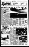 Kerryman Friday 17 January 1997 Page 23