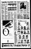 Kerryman Friday 17 January 1997 Page 24