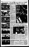 Kerryman Friday 17 January 1997 Page 25
