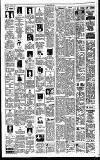 Kerryman Friday 17 January 1997 Page 26