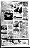 Kerryman Friday 17 January 1997 Page 27