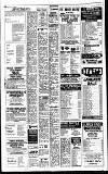 Kerryman Friday 17 January 1997 Page 28