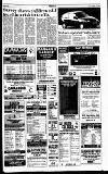 Kerryman Friday 17 January 1997 Page 29