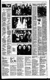 Kerryman Friday 17 January 1997 Page 31