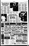 Kerryman Friday 17 January 1997 Page 33