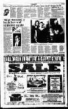 Kerryman Friday 17 January 1997 Page 34