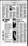 Kerryman Friday 17 January 1997 Page 36