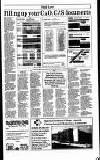 Kerryman Friday 17 January 1997 Page 37