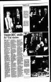 Kerryman Friday 17 January 1997 Page 38