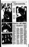 Kerryman Friday 17 January 1997 Page 39