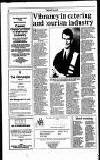 Kerryman Friday 17 January 1997 Page 40