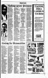 Kerryman Friday 17 January 1997 Page 41